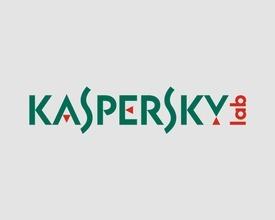 Kaspersky Benelux