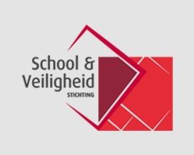 Stichting School & Veiligheid